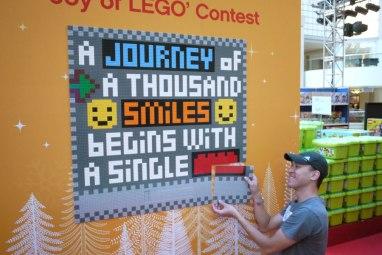 brick-artist-jeffrey-kong